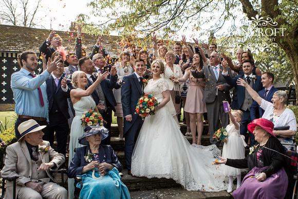 Chris_&_Louiza_Samlesbury_Hall_Wedding 00385