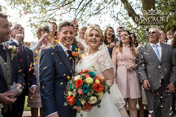 Chris_&_Louiza_Samlesbury_Hall_Wedding 00390
