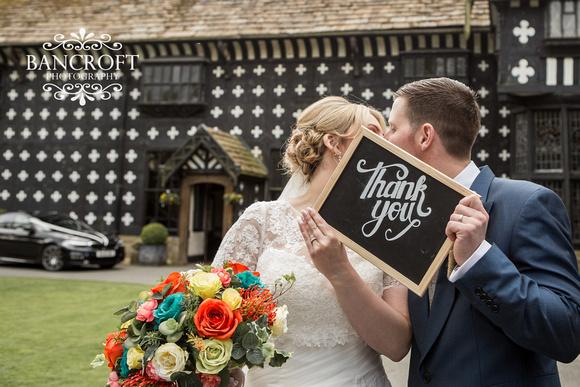 Chris_&_Louiza_Samlesbury_Hall_Wedding 00515