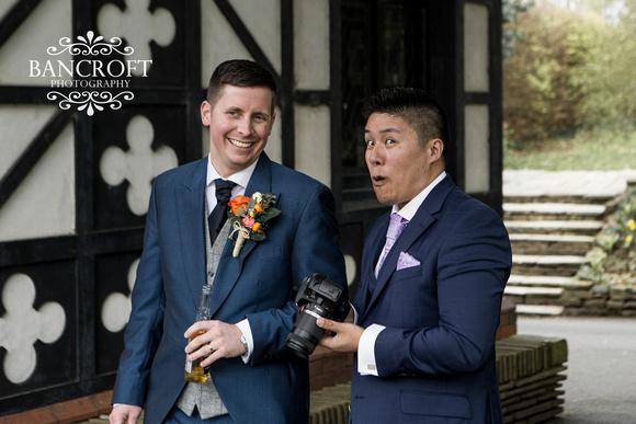 Chris_&_Louiza_Samlesbury_Hall_Wedding 00526