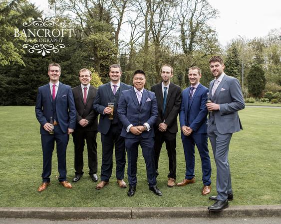 Chris_&_Louiza_Samlesbury_Hall_Wedding 00530