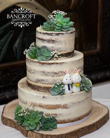 Chris_&_Louiza_Samlesbury_Hall_Wedding 00548