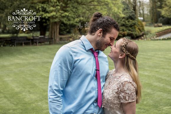 Chris_&_Louiza_Samlesbury_Hall_Wedding 00567