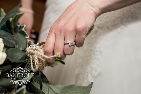 Chris_&_Louiza_Samlesbury_Hall_Wedding 00592