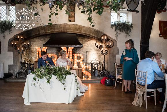 Chris_&_Louiza_Samlesbury_Hall_Wedding 00642