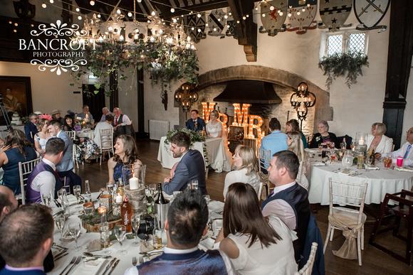 Chris_&_Louiza_Samlesbury_Hall_Wedding 00691