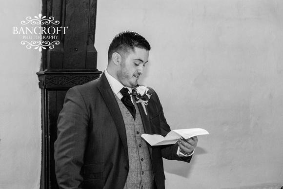 Chris_&_Louiza_Samlesbury_Hall_Wedding 00700