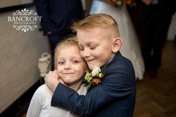 Chris_&_Louiza_Samlesbury_Hall_Wedding 00741