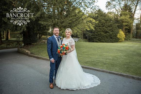Chris_&_Louiza_Samlesbury_Hall_Wedding 00803