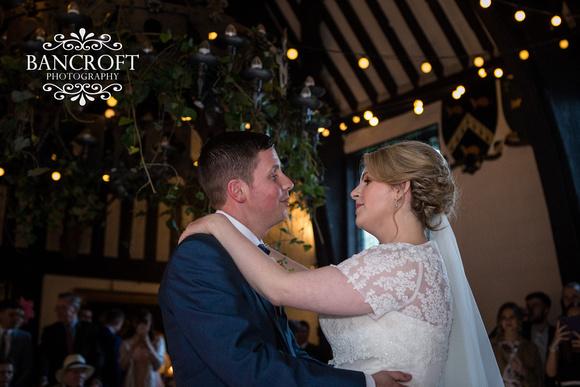 Chris_&_Louiza_Samlesbury_Hall_Wedding 00849