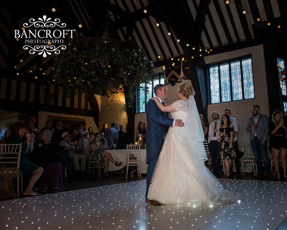 Chris_&_Louiza_Samlesbury_Hall_Wedding 00850
