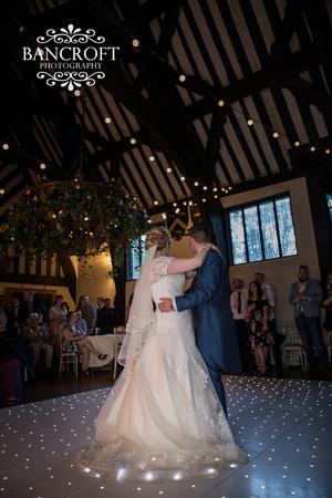 Chris_&_Louiza_Samlesbury_Hall_Wedding 00853