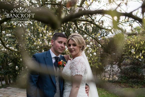 Chris_&_Louiza_Samlesbury_Hall_Wedding 00940