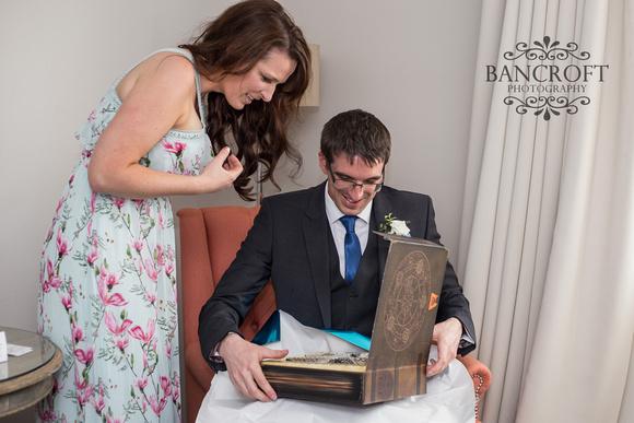 Keith_&_Laura_Thornton_Hall_Wedding 00098