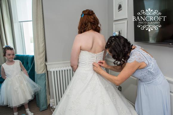Keith_&_Laura_Thornton_Hall_Wedding 00128