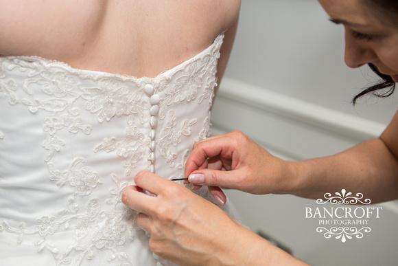 Keith_&_Laura_Thornton_Hall_Wedding 00129