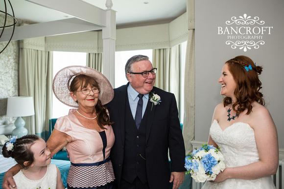 Keith_&_Laura_Thornton_Hall_Wedding 00144