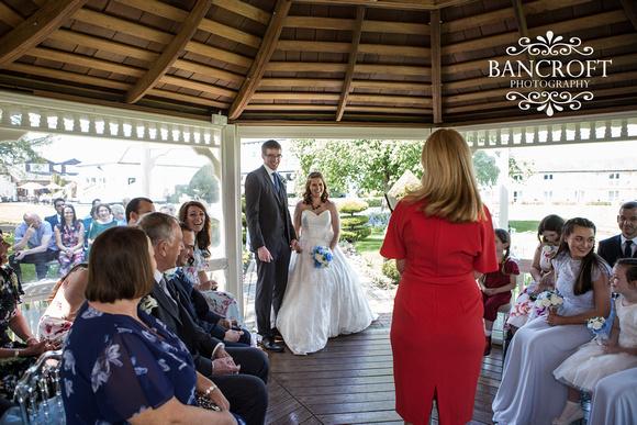 Keith_&_Laura_Thornton_Hall_Wedding 00245