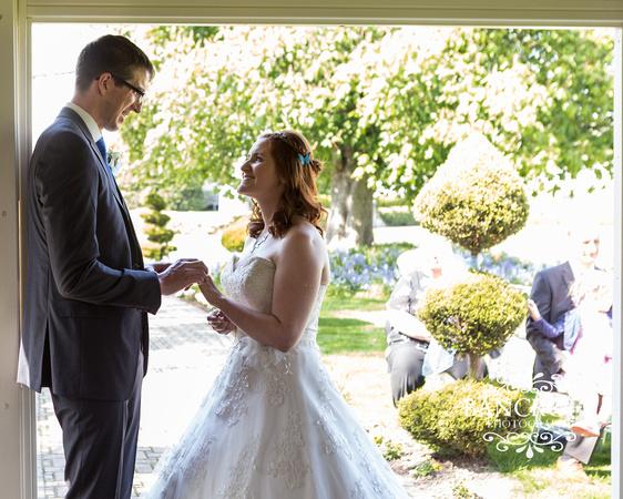 Keith_&_Laura_Thornton_Hall_Wedding 00280