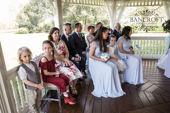 Keith_&_Laura_Thornton_Hall_Wedding 00319