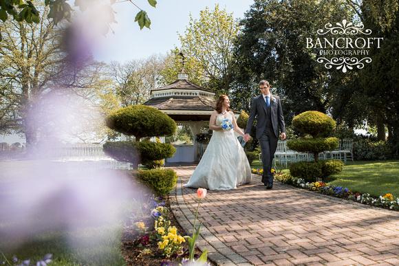 Keith_&_Laura_Thornton_Hall_Wedding 00428