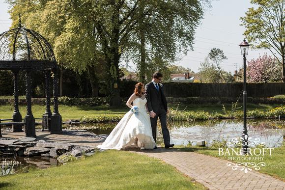 Keith_&_Laura_Thornton_Hall_Wedding 00491
