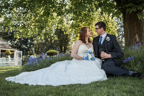 Keith_&_Laura_Thornton_Hall_Wedding 00515
