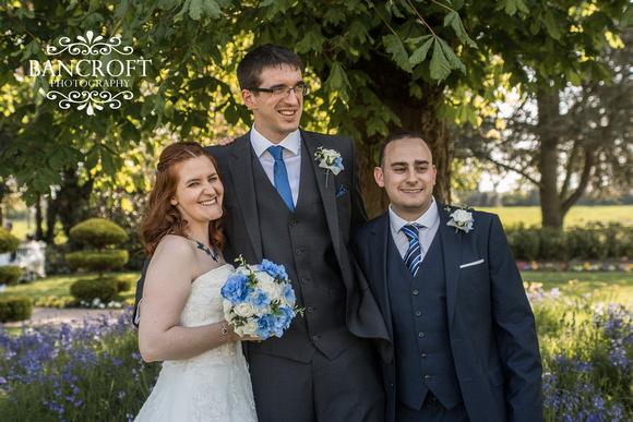 Keith_&_Laura_Thornton_Hall_Wedding 00532
