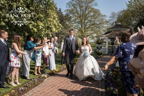 Keith_&_Laura_Thornton_Hall_Wedding 00634