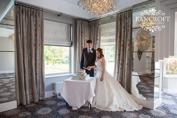 Keith_&_Laura_Thornton_Hall_Wedding 00676