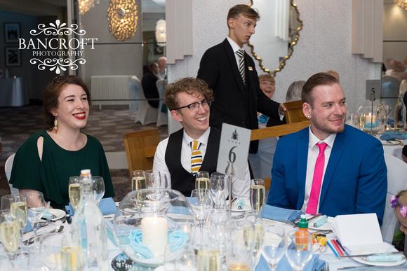 Keith_&_Laura_Thornton_Hall_Wedding 00751