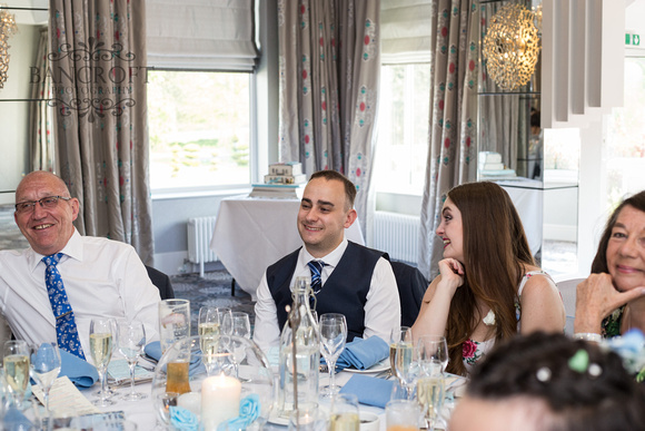 Keith_&_Laura_Thornton_Hall_Wedding 00763