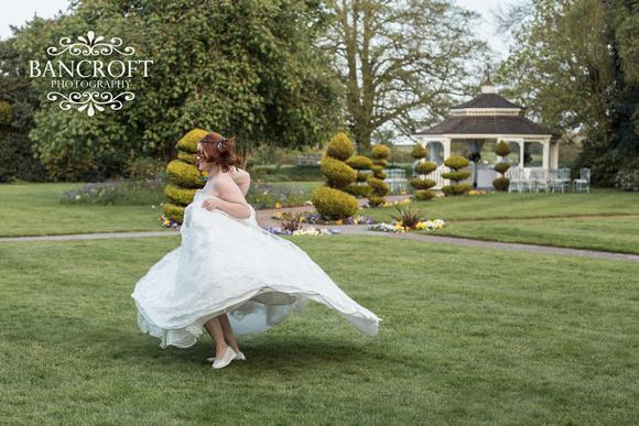 Keith_&_Laura_Thornton_Hall_Wedding 00939