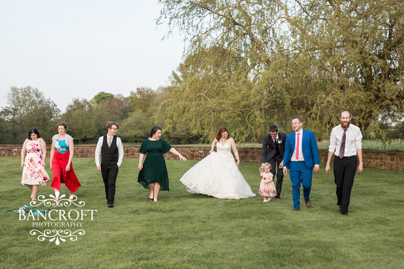 Keith_&_Laura_Thornton_Hall_Wedding 00961