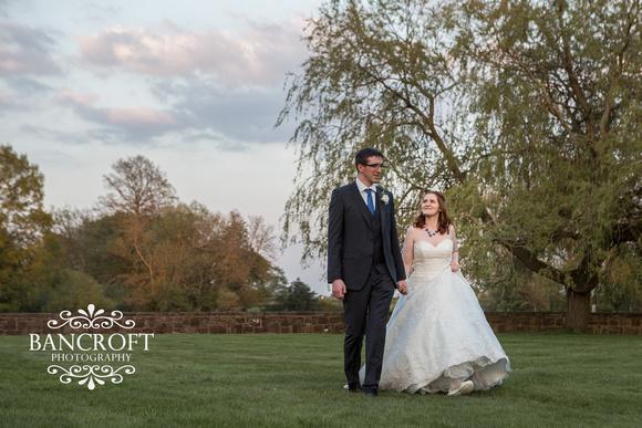 Keith_&_Laura_Thornton_Hall_Wedding 01053