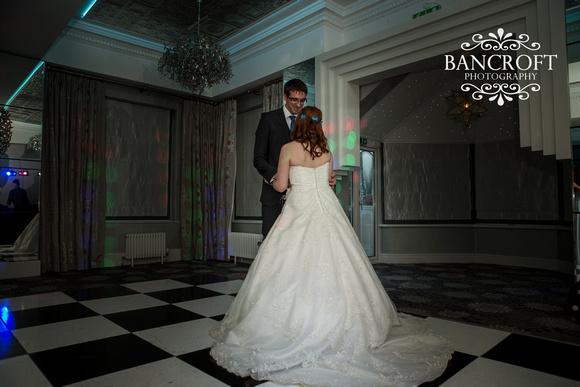 Keith_&_Laura_Thornton_Hall_Wedding 01084