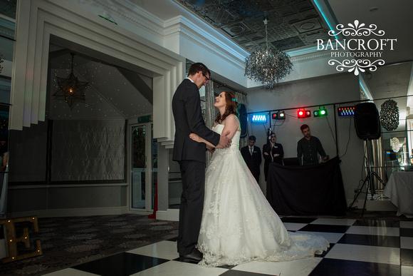 Keith_&_Laura_Thornton_Hall_Wedding 01088