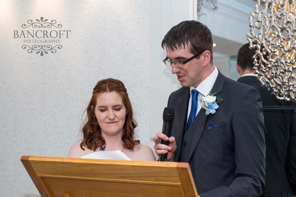 Keith_&_Laura_Thornton_Hall_Wedding 00791