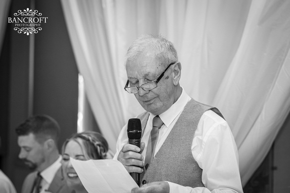 Andy & Steph - The Mere  01033