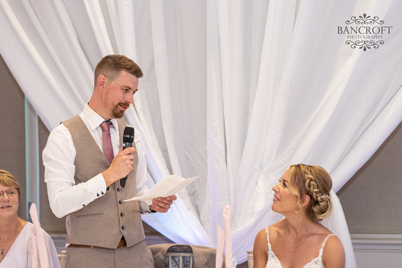 Andy & Steph - The Mere  01063