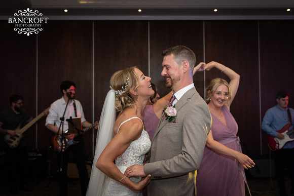 Andy & Steph - The Mere  01343