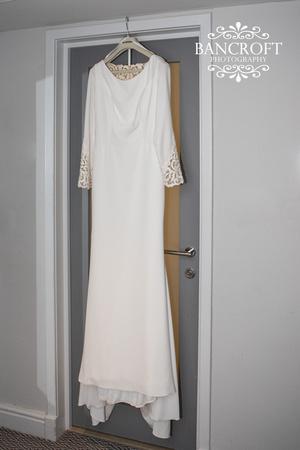 Joshua_and_Jessica_Leicester_Warren_Hall_Wedding 00003