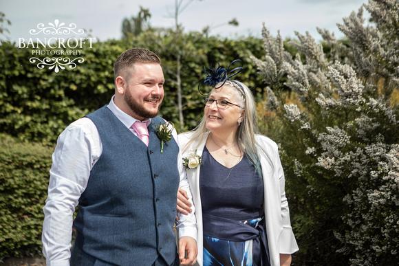 Joshua_and_Jessica_Leicester_Warren_Hall_Wedding 00171