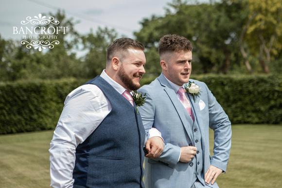 Joshua_and_Jessica_Leicester_Warren_Hall_Wedding 00179