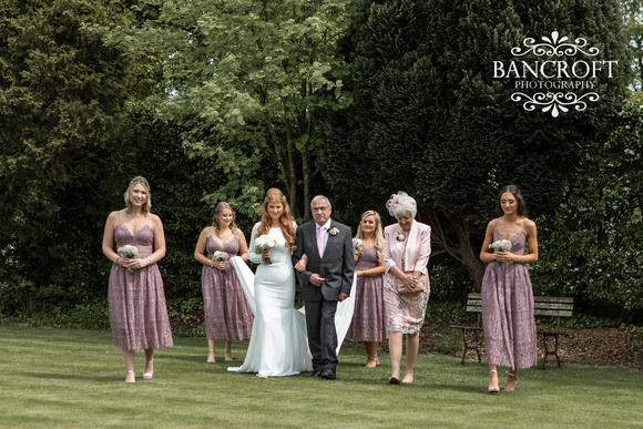 Joshua_and_Jessica_Leicester_Warren_Hall_Wedding 00228