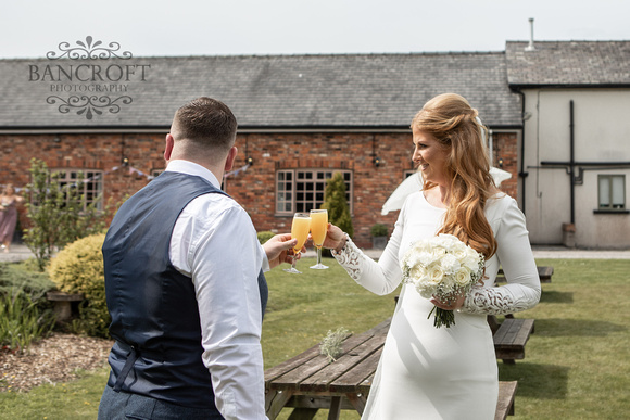 Joshua_and_Jessica_Leicester_Warren_Hall_Wedding 00343