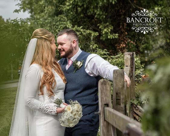 Joshua_and_Jessica_Leicester_Warren_Hall_Wedding 00451