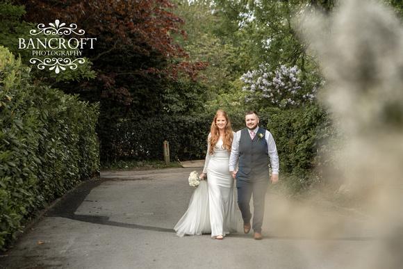 Joshua_and_Jessica_Leicester_Warren_Hall_Wedding 00500
