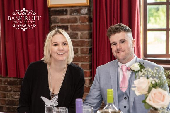 Joshua_and_Jessica_Leicester_Warren_Hall_Wedding 00588