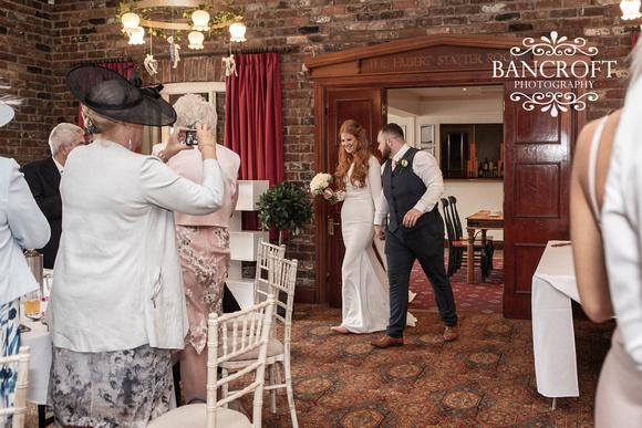 Joshua_and_Jessica_Leicester_Warren_Hall_Wedding 00590